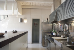 Casa Ceccoianni, lorenzo cellini, silvana celani, studiocelaniecellini