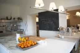 Villa in Campagna, lorenzo cellini, silvana celani, studiocelaniecellini