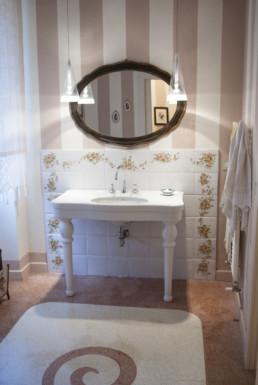Villa Gaspari, lorenzo cellini, silvana celani, studiocelaniecellini