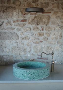 Casa Galanti, lorenzo cellini, silvana celani, studiocelaniecellini