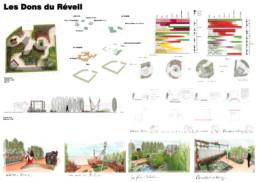Festival di Allariz, lorenzo cellini, silvana celani, studiocelaniecellini